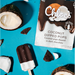 Chloe's Coconut Dipped Pops - 852838005722