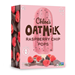 Chloe's Raspberry Chip Oatmilk Pops - 852838005692